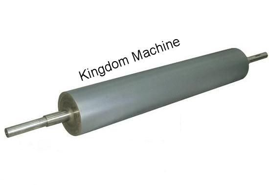 Printing Anilox Roller For Flexographic Printing Machine
